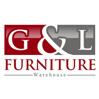 Administrative Clerk Full-Time Position at Furniture Store