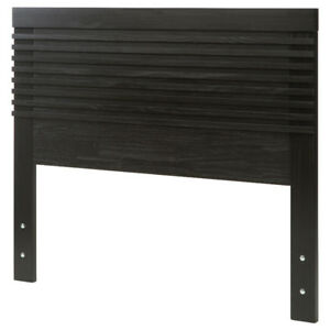 [Delivery Available] Queen Size Bed Frame Headboard