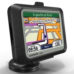 Latest European and North American Map Updates for Garmin
