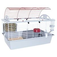 Large Rabbit Cage..MOVING AND NEED GONE MAKE AN OFFER