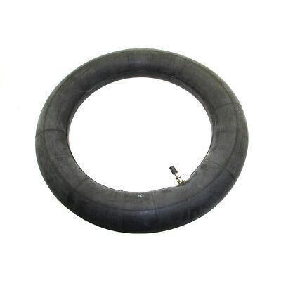 "3.00 - 12 80/100-12"" Inner Tube Tyre For 50cc-190cc Dirt Bike Honda XR50R XR70R comprar usado  Enviando para Brazil"