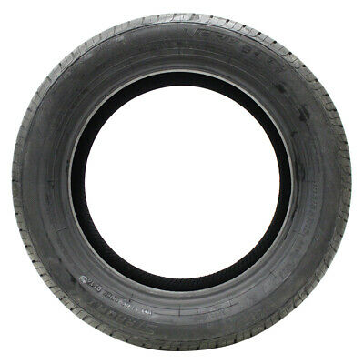 Owner 1 New Vercelli Strada I  - 245/50r20 Tires 2455020 245 50 20