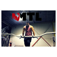 Best and affordable trainer in Montreal