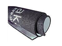 Akasa AK-PAX-2 PaxMate II Acoustic Sound Proofing Kit