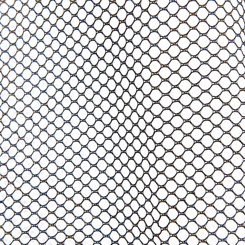 4Layers Collapsible Fishing Basket Dip Net Fishing Cage Fishing Accessor Tool FB - 10