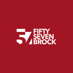 Fifty Seven Brock Condos Coming To Toronto – Register For VIP Fi