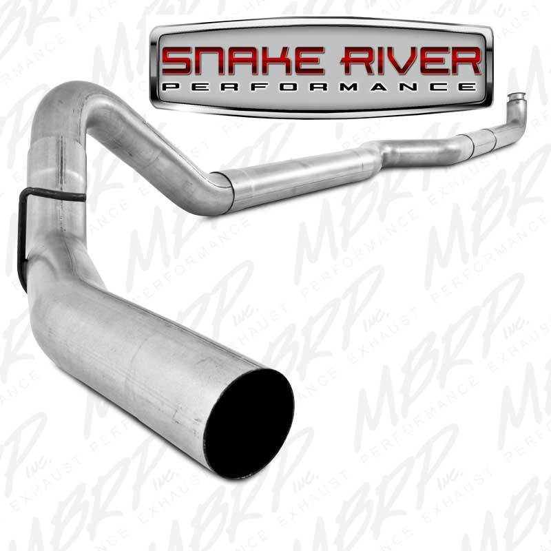 """1320 Performance 15-19 Ford Mustang Ecoboost Catted 3/"""" Stainless Downpipe turbo"""