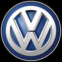 Wanted: mobile mechanic , 1990 VW No start ISSUE