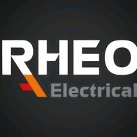 Do You Need An Electrician?