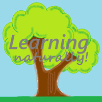 4 Learning Naturally