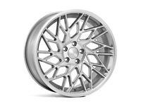 "19"" Veemann V-FS29R Alloy Wheels.Suit Audi A3,VW Caddy,Golf,Jetta, Passat,Seat Leon 5x112"