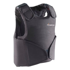 Equitation gilet de protection / Horse riding body protector