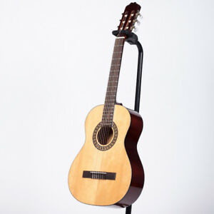 Beaver Creek 3/4 size Nylon String Guitar