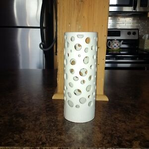FINAL PRICE DROP! HOME DECOR ACCENT ITEMS FOR SALE - LIKE NEW Kitchener / Waterloo Kitchener Area image 6