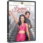 The Beautician and the Beast (DVD, 2013)