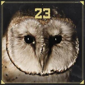 23 von 23 (Sido & Bushido) (2011) - Mittenwalde, Deutschland - 23 von 23 (Sido & Bushido) (2011) - Mittenwalde, Deutschland