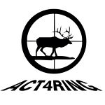 Act4ring