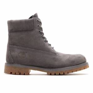 Timberland Boots US9 Brisbane City Brisbane North West Preview