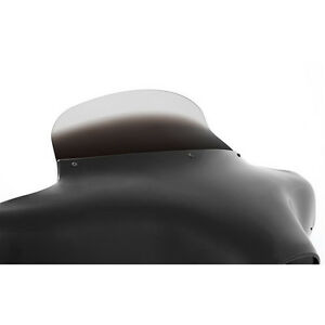 Memphis Shades Spoiler Windshield