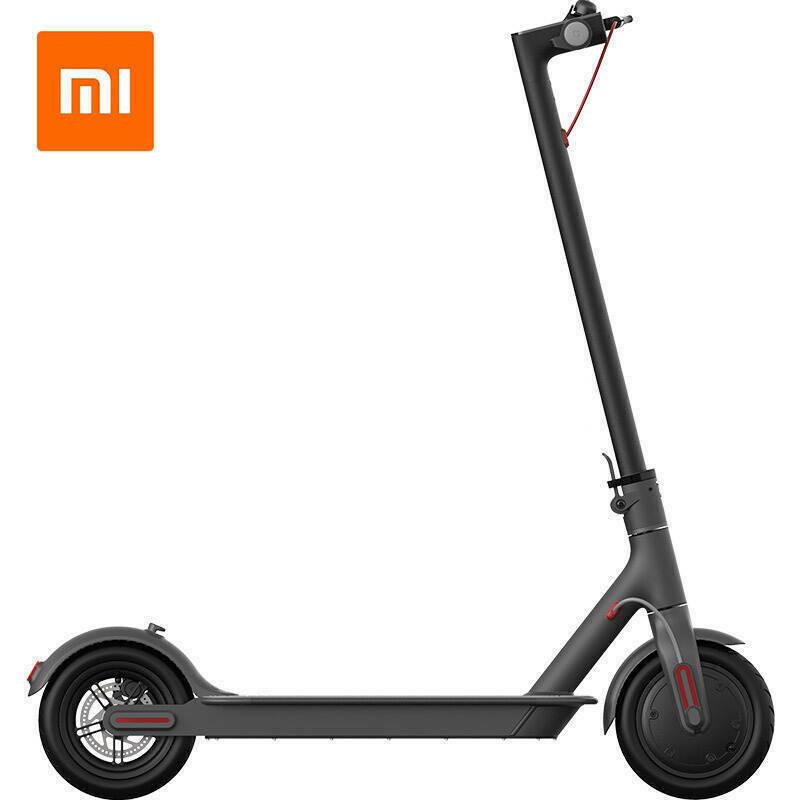 Xiaomi Mi Electric Scooter 1S 25km/h  250W 30km Folding E-Scooter App EU