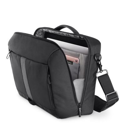 Belkin F8N903 Active Pro Commuter Messenger Bag for 15.6 inch Laptop MacBook