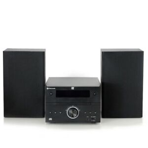 sell blackweb CD Stereo System with Bluetooth® Streaming speaker