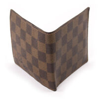 $$$Looking for lost wallet