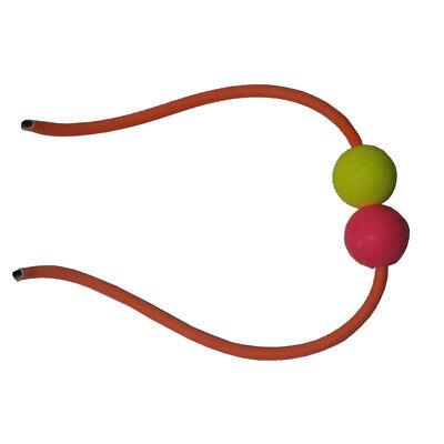 New Floating Sunglass Neck Strap Eyeglass Cord Holder Water Sport Strap - Floating Sunglass Cord