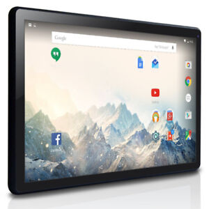 NeuTab K1 10.1 Inch Display Quad Core Android Tablet