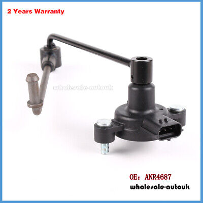 ANR4687 REAR AIR SUSOENSION RIDE HEIGHT LEVEL SENSOR FOR RANGE ROVER P38 1997-02
