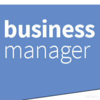 Business Manager / Financial Controller
