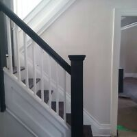 Professional Painting!!! business registered,Excellent Prices!!!