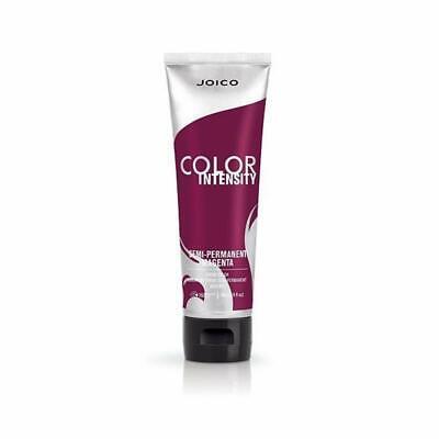 Joico Color Intensity Magenta 118ml ~ UK Authorised Stockist