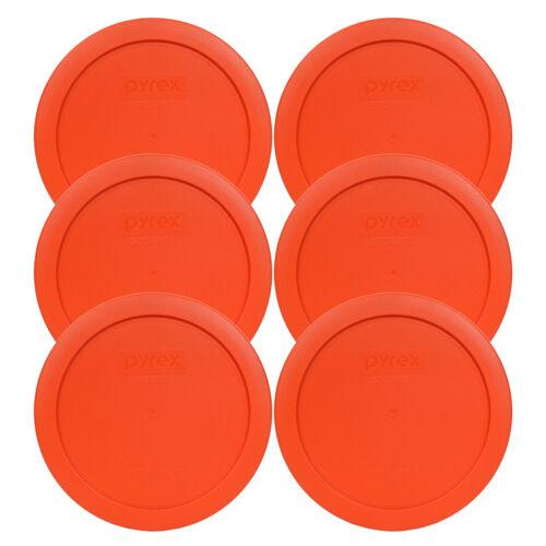 round pumpkin orange lid cover