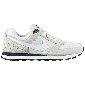 best service 3dbeb 85f13 Nike Waffle Trainers  eBay