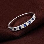 jewels-hub