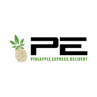 Delivery Driver / Courier Driver
