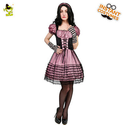 Princess Outfits For Adults (  Women Classical princess series Costume For Party  Evening Fancy Dress)