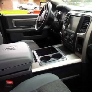 Car Interior Cleaning  and Detailing