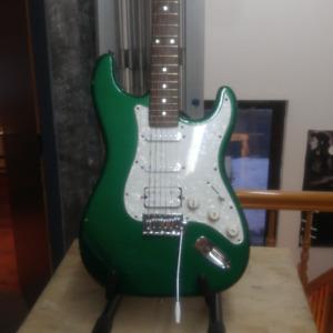 guitare.epiphone.gibson.fender.instrument.musique