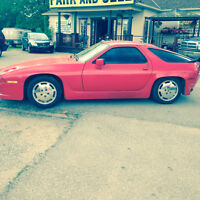 MINISTRY APPROVED USED CAR APPRAISALS-$50.00 plus tax