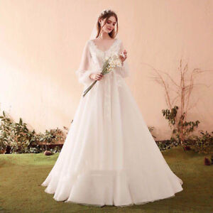wedding dress (Victoria BC buyers only)