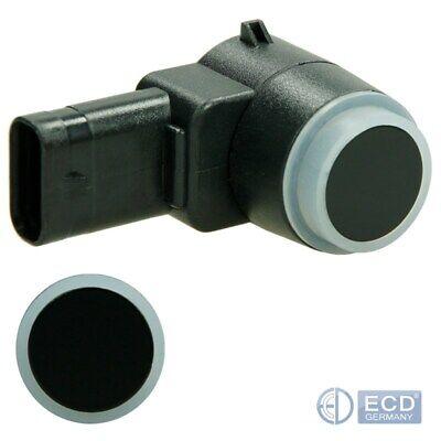 Parksensor PDC Sensor Einparkhilfe Mercedes-Benz W204 W211 S211 CLS Sprinter