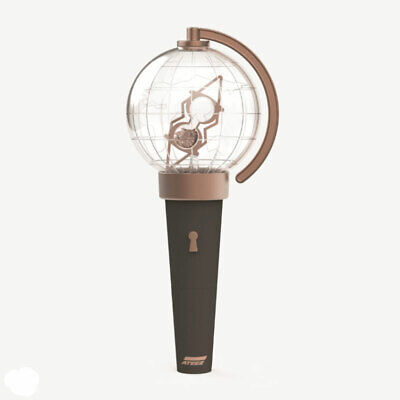 [PREORDER] ATEEZ OFFICIAL LIGHT STICK FreeShipping Authentic