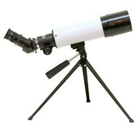 Portable 60mm Astronomical Telescope - Brand new Great Gift Idea