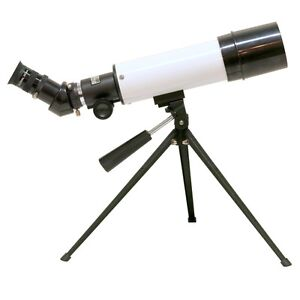 Portable 60mm Astronomical/Spot Telescope-Great Gift Idea Kitchener / Waterloo Kitchener Area image 1