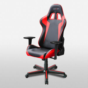 10% Off DXRacer Chairs, Sizes for Everyone, Free Shipping.