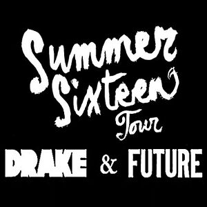 DRAKE & FUTURE (Tickets 4 SALE!!!) Best Prices GUARANTEED!!!