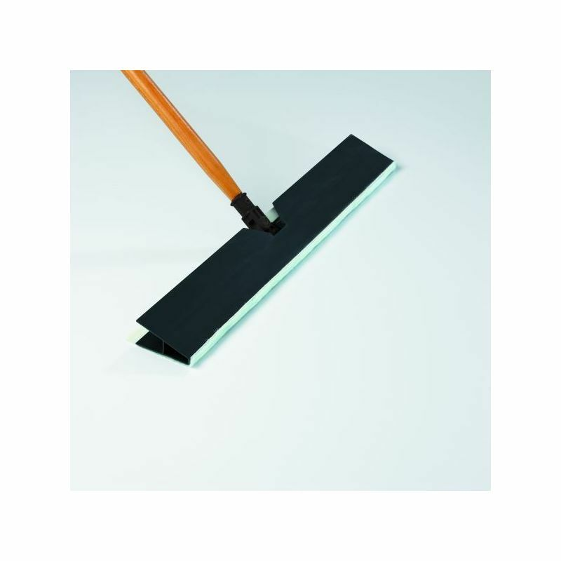 "3M Easy Trap Duster Holder, 4"" x 35"", 1 Each"