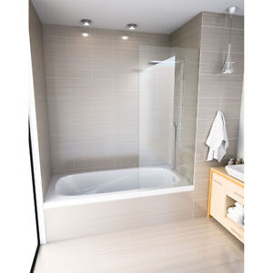 mirolin bath tubs great deals on home renovation materials in toronto gta. Black Bedroom Furniture Sets. Home Design Ideas